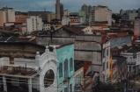 Paulo's View